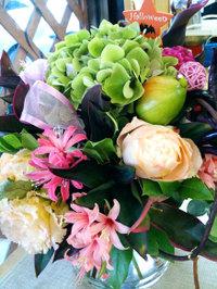 20091004_flower