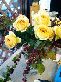 20091101_flower