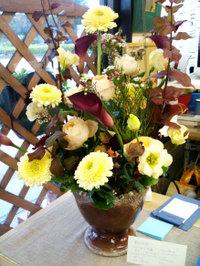 20091129_flower