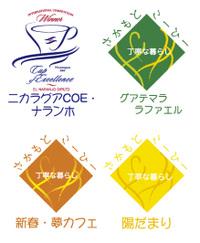20091220_logo