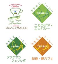 20101219_logo