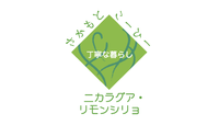 20110306_logo