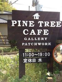 20121028_photo3_2